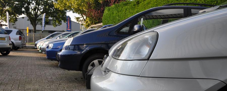 autobedrijfdesmit-autos