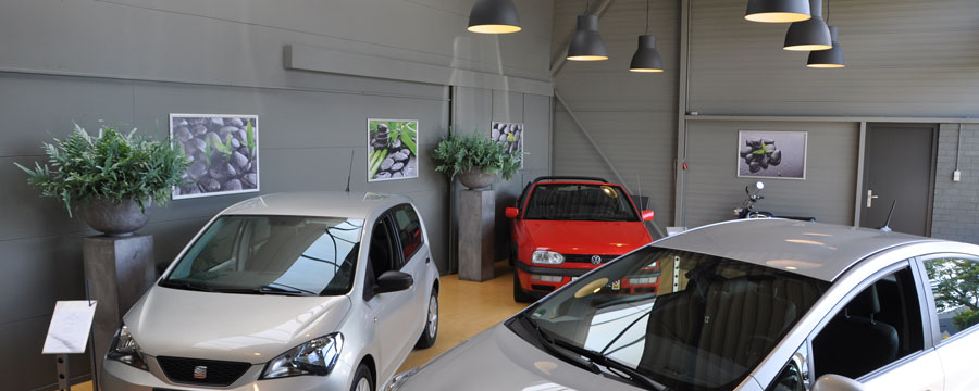 autobedrijfdesmit-showroom