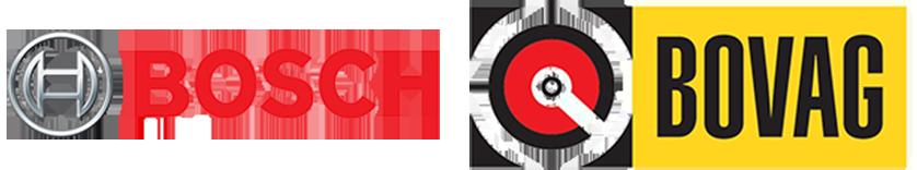 logo-bovag-bosch